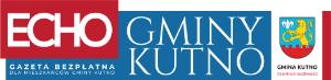 Gazeta Gminy Kutno